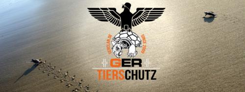 tierschutz-altis-header.png