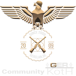 arma-3-squad-gold-koth.png