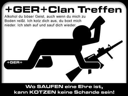 clan-treffen.png