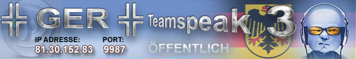 teamspeakbanner.jpg